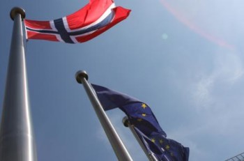 flag_norway_eu