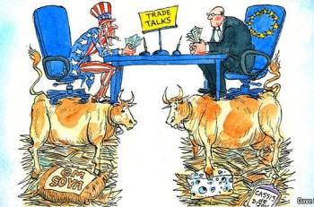 TTIP illustrasjon, D. Simmons