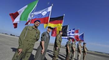 EU-Focus-Enhancing-Defense-Capabilities-612x336