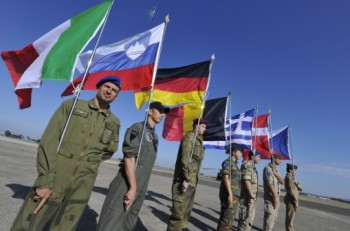 EU-Focus-Enhancing-Defense-Capabilities-612x336