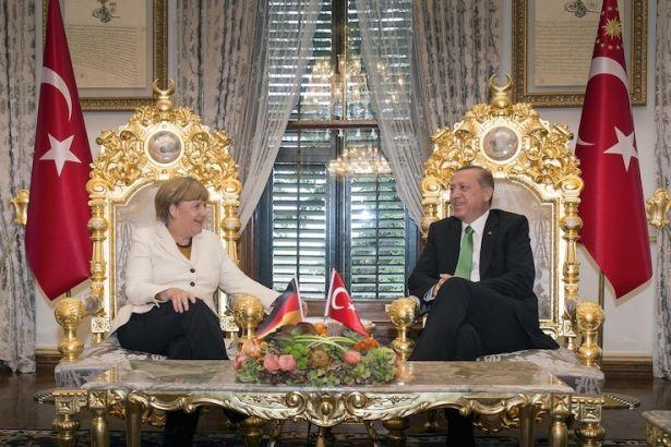erdogan-merkel2