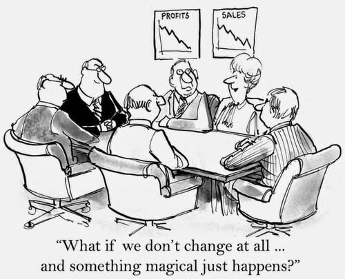 Change-management-comic-What-if-we-dont-change