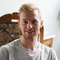 Torjus Kleiven Kandal
