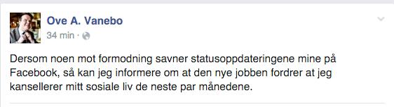 Ove_Vanebo_Facebook