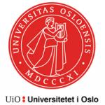 Institutt for medisinske basalfag (IMB), Universitetet i Oslo (UiO