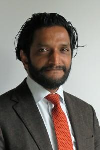 Are Straume, Forskningsråd ved Norges delegasjon til EU