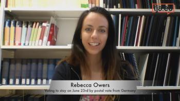 RebeccaOwers