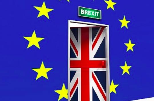 BrexitIII