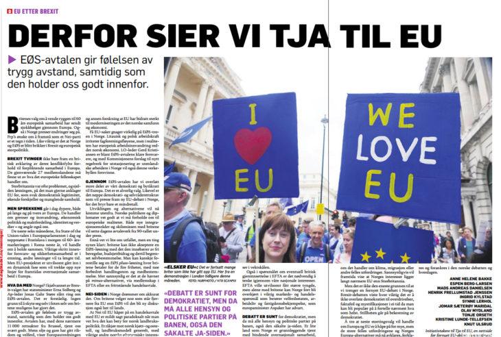 tja-til-eu-i-dagbladet-14-09-16