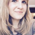 Ingrid Kylstad