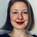 Anne Helene Bakke
